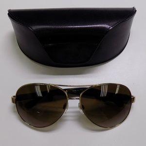 🕶️Chanel 4125 Women's Sunglasses 523/SAA622🕶️